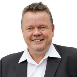 Dietholf Schröder