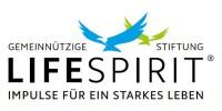 Life Spirit Stiftung