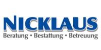 partner-nicklaus-bestattungen_1